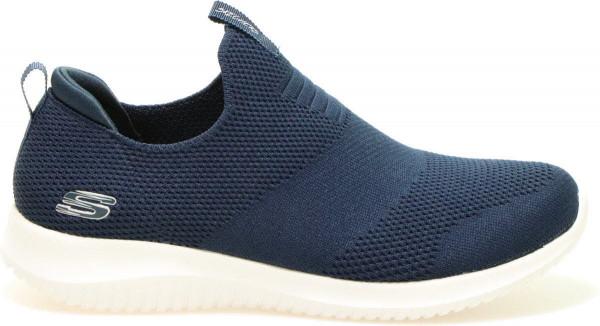"""Skechers Sneaker """"Ultra Flex First Tak"""""""