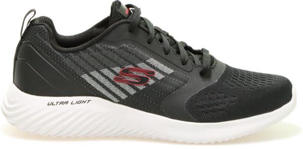 "Skechers Sneaker ""Bounder Verkona"""
