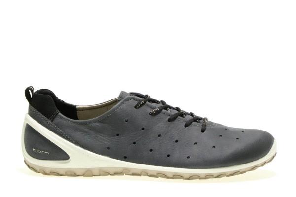 Ecco Biom Sneaker - Bild 1