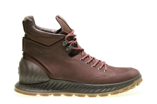 Ecco Boots mit Hydro Max Yak-Leder - Bild 1