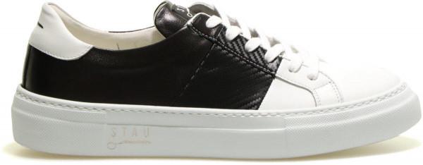 Stau Sneaker - Bild 1