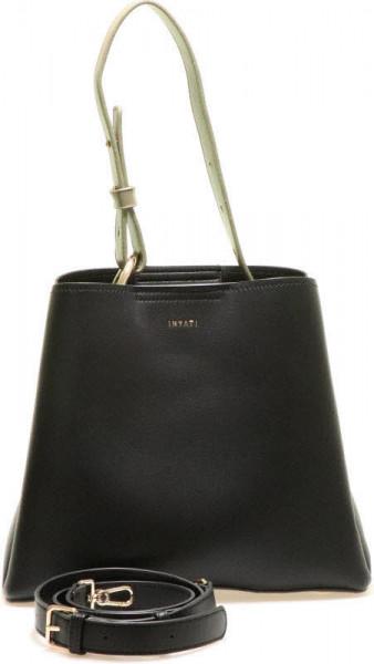 """Inyati Handtasche """"Jane"""""""