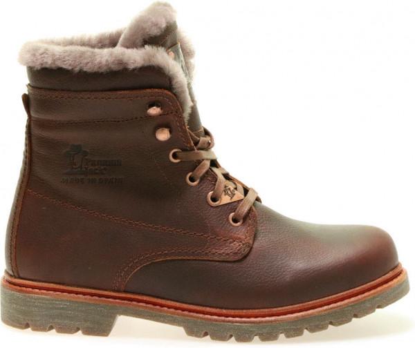 "Panama Jack Boots ""P03 AVIATOR IGLOO"""