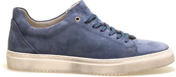 Sioux Tils Sneaker 001