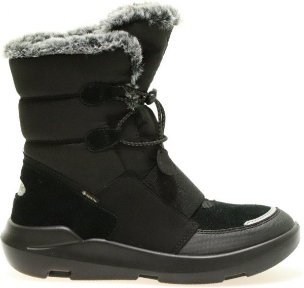 Superfit Winterstiefel