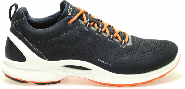 """Ecco Sneaker """"Biom Fjuel"""""""