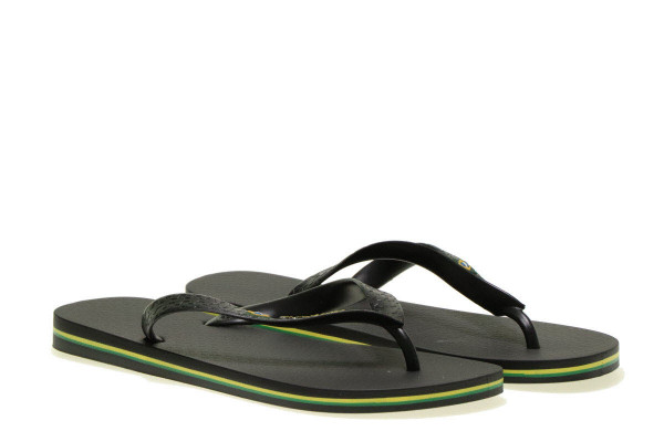 """Ipanema Flip Flop """"Brasil II"""" - Bild 1"""