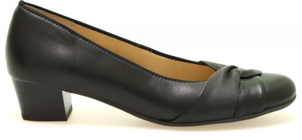 "Ara Pumps ""Nizza"""