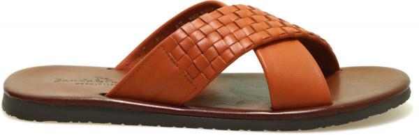 The Sandals Factory Pantolette