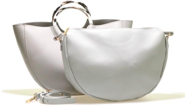 Inyati Handtasche - Bild 1