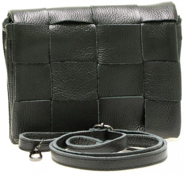 "Blingberlin Handtasche ""KAYLA"""