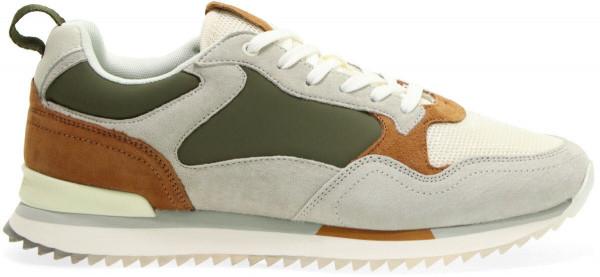 "Hoff Sneaker ""City Washington"""