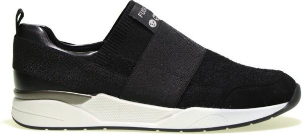 Ara Fusion Sneaker - Bild 1
