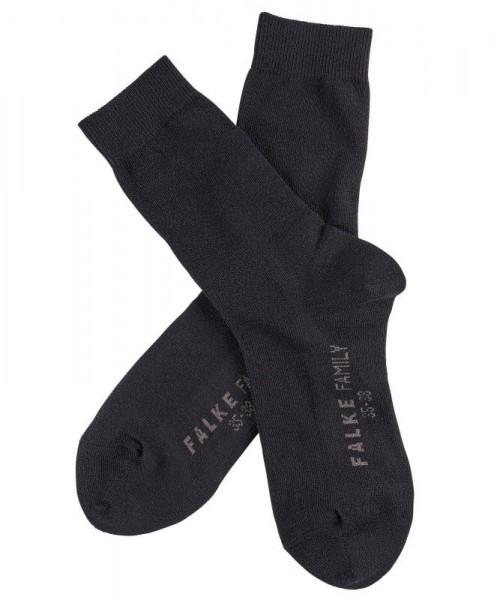 Falke Family Damen Socken - Bild 1