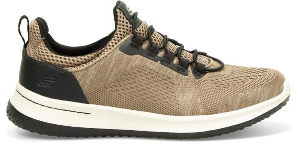 """Skechers Sneaker """"Delson - Brewton"""""""