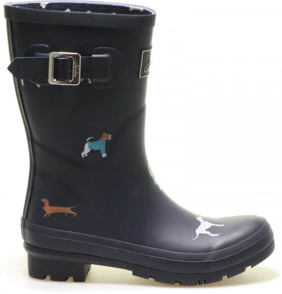 """Joules Gummistiefel """"Molly Welly"""""""