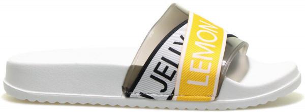 Lemon Jelly Pantolette