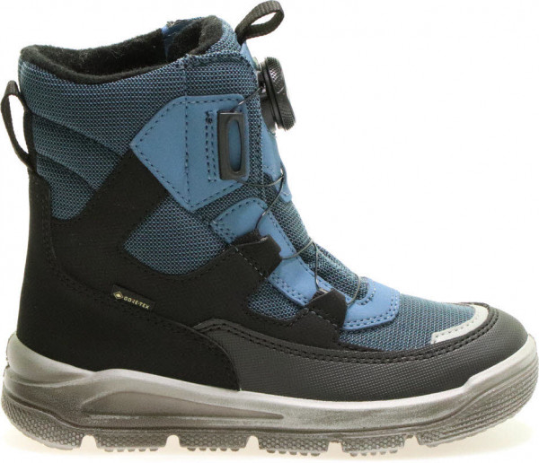 "Superfit Winterstiefel ""Mars"""