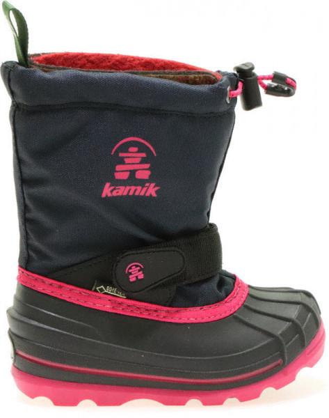 "Kamik Winterboots ""Waterbug 8G"""