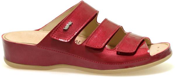 Vital Fußbettpantolette