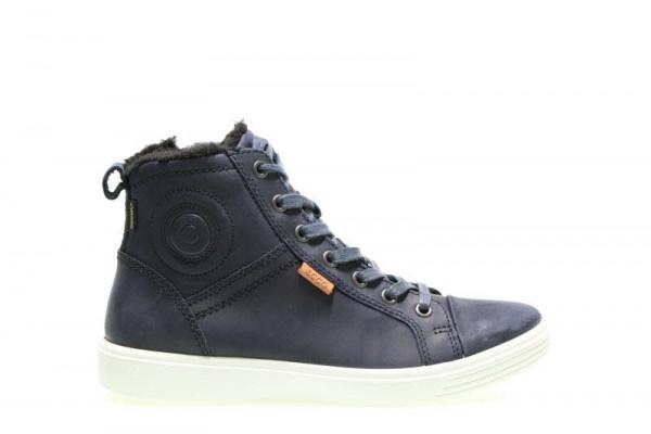 Ecco Wintersneaker mit Gore Tex - Bild 1