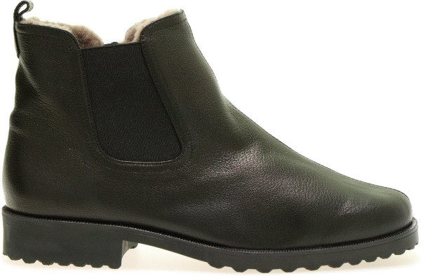 "Brunate Winterstiefelette ""Dany"""