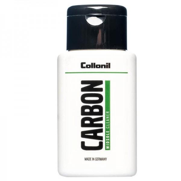 Collonil CARBON LAB Midsole Cleaner 100 ml