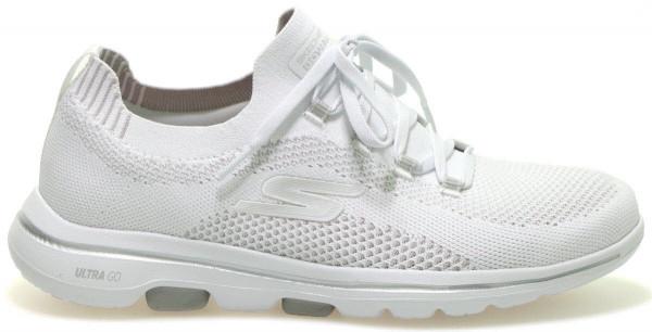 """Skechers Sneaker """"Go Walk 5"""""""
