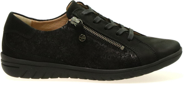 Hartjes Sneaker