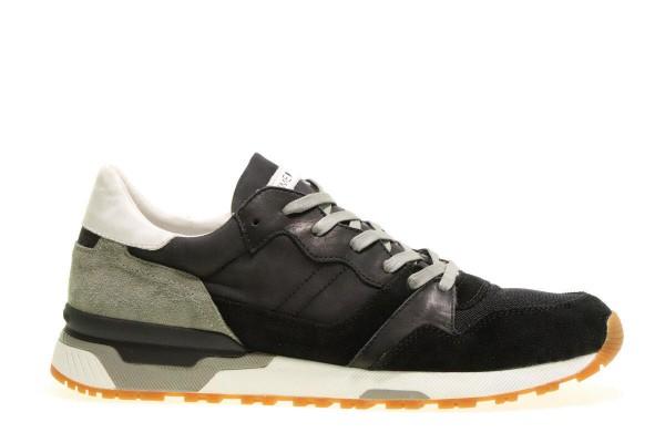 Crime London Sneaker - Bild 1