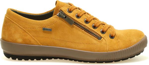 """Legero Sneaker """"Tanaro 4.0"""""""