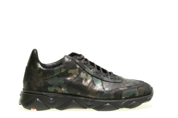 LLoyd Sneaker - Bild 1