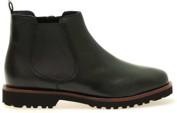 """Sioux Stiefelette """"Meredith 701"""""""