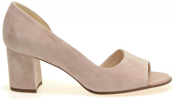 "Peter Kaiser Pumps ""Jasmin"""