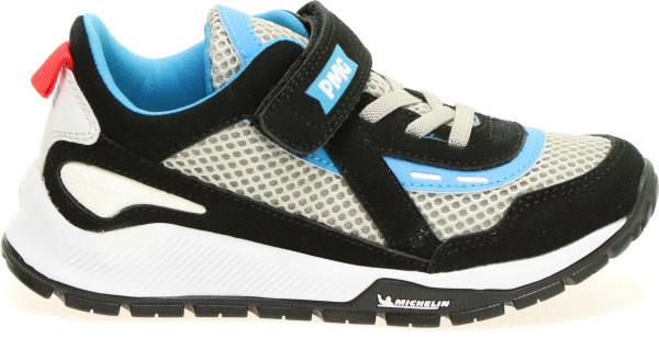 """Primigi Sneaker """"Pmg Black Lab 4x4"""""""