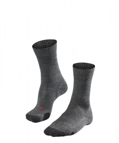 Falke TK2 Damen Socken - Bild 1