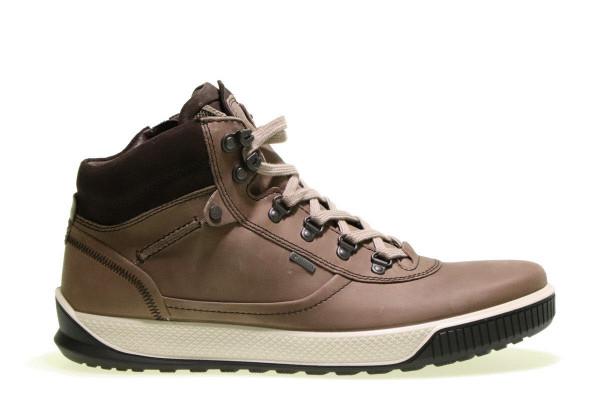 Ecco Gore Tex Boots - Bild 1