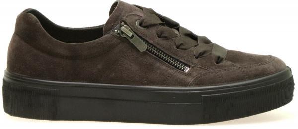 """Legero Sneaker """"Lima"""""""