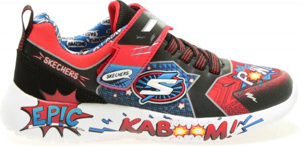 """Skechers Sneaker """"Dynamight Defender"""""""