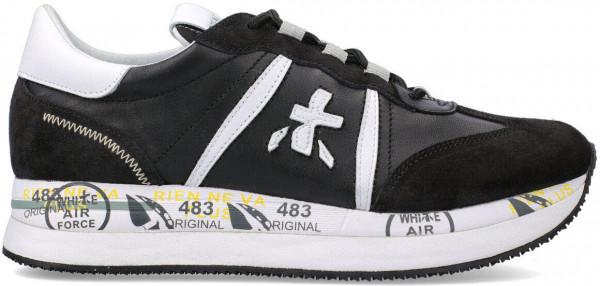 "Premiata Sneaker ""Conny"""