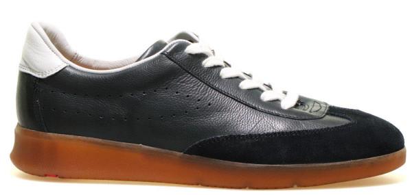 """LLoyd Sneaker """"Babylon"""""""