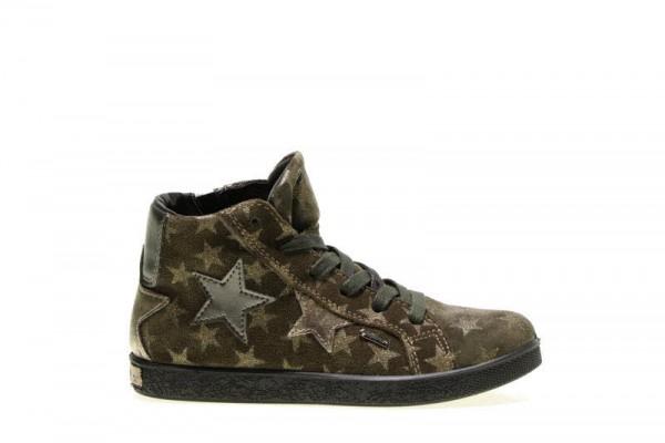 Primigi Sneaker - Bild 1