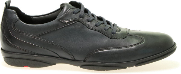 """LLoyd Sneaker """"BERN"""""""