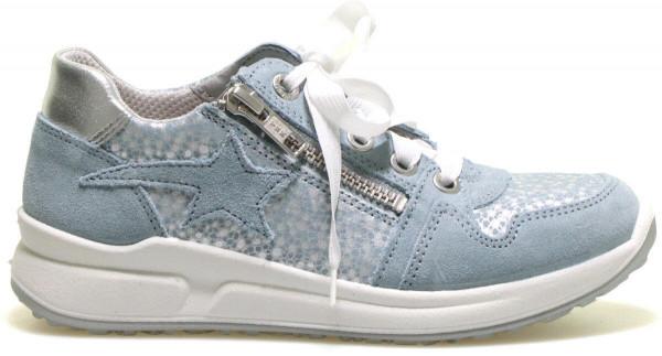 Superfit Merida Sneaker - Bild 1
