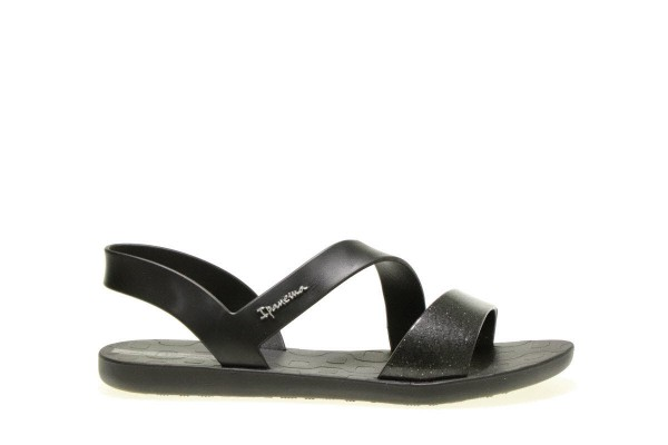 Ipanema Sandale - Bild 1