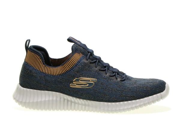 Skechers Sneaker - Bild 1