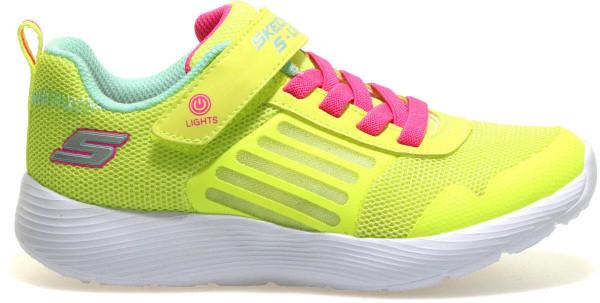 """Skechers Sneaker """"Dyna-Lights"""""""
