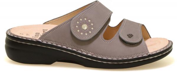 """Finn Comfort Fußbettpantoffel """"Beverly-S"""""""