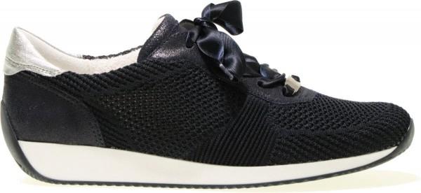 """Ara Sneaker """"Lissabon"""" - Bild 1"""