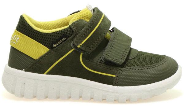 "Superfit Sneaker ""Sport7 Mini"""